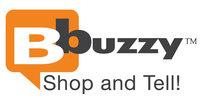 B-buzzy