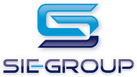 SIE-Group