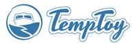 Temptoy