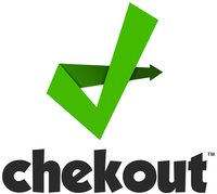 Chekout