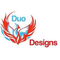 DuoDesigns