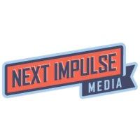 Next Impulse Sports
