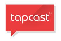 TapCast