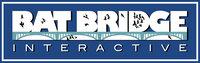 Bat Bridge Interactive