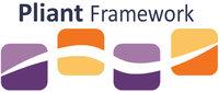 Pliant Framework