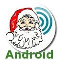 NFC Christmas