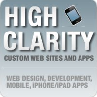 High Clarity, LLC