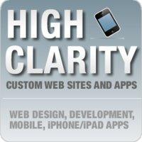 High Clarity, LLC