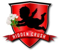 Hidden Crush