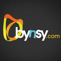 Bynsy