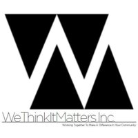 WeThinkItMatters