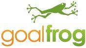 Goalfrog