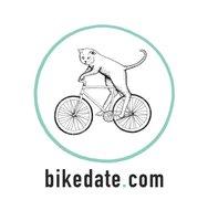 bikedate