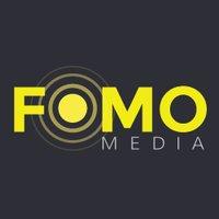 FOMO Media