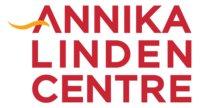 Annika Linden Centre