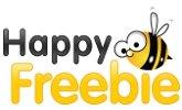 HappyFreebie