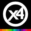 Agência X4