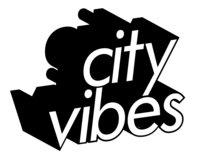 CityVibes