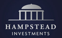 HAMPSTEAD INVESTMENTS