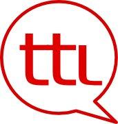 Talk & Trade Live! (TTL)