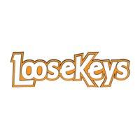 LooseKeys