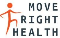 Move Right Health