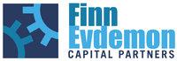 FInn Evdemon Capital Partners
