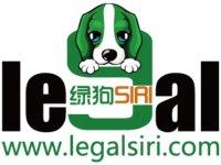 北京市绿狗信息技术有限责任公司