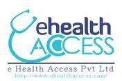 e health Access