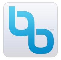 BiggsB Inc