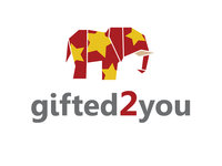 gifted2you