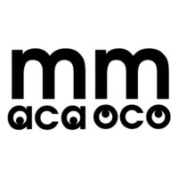 MacaMoco