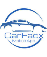 CarFacx Mobile APP