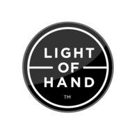 Light of Hand