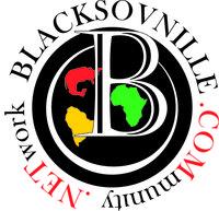 Blacksonville Community Network