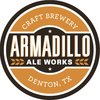Armadillo Brewing Company