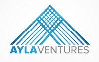 Ayla Ventures