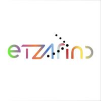etzafind