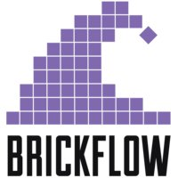 Brickflow