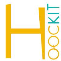 Hoockit