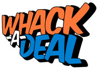 Whack-A-Deal