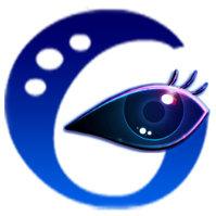 Glare Technosys Private Limited