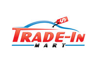 Trade-InMart
