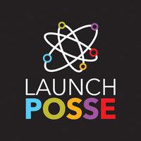 LaunchPosse