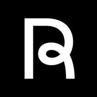 Schoolzilla