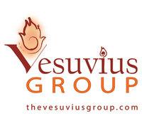 The Vesuvius Group