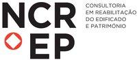 NCREP