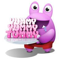 YummyYummyTummy