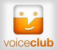 VoiceClub
