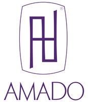 AMADO - Luxury Fashion House